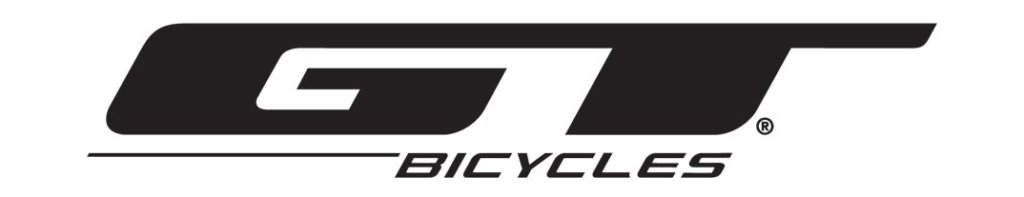gt-bicycles-logo