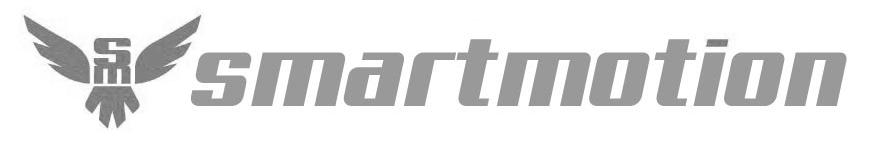 smartmotion-logo-horizontal.-grayscalejpg