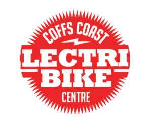 electric-bike-center-logo-white-web